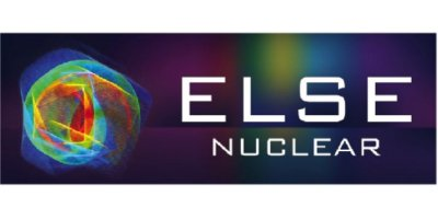 Else Nuclear S.r.l.