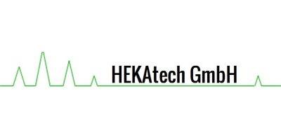 HEKAtech GmbH