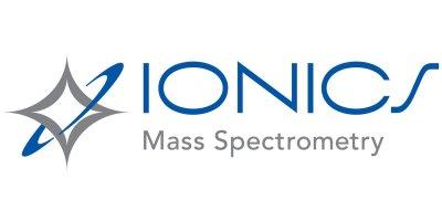 Ionics Mass Spectrometry