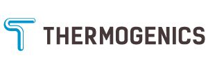 Thermogenics, Inc.