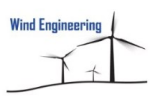 Wind Engineering S.p.A. (WESPA)