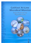 Colifast - Model CALM II - Fully Automated at-Line System for Detection of Coliforms Brochure