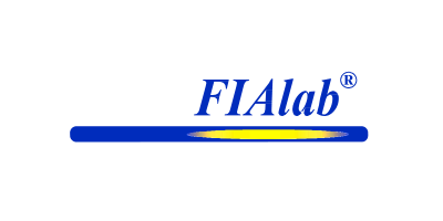 FIAlab Instruments Inc