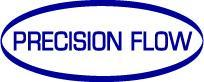Precision Flow Ltd