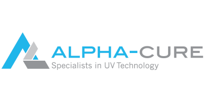 Alpha-Cure Ltd