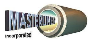 Masterliner, Incorporated