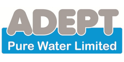Adept Pure Water Limited