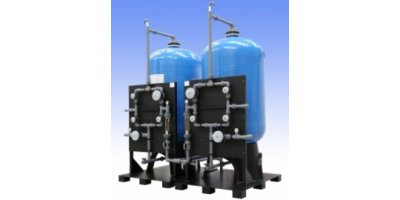 Activated Carbon AC Filters