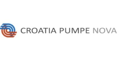 Croatia Pumpe Nova Ltd.