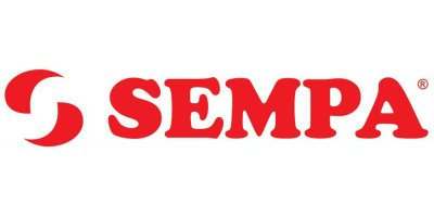 Sempa Limited