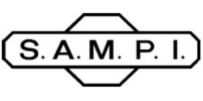 SAMPI S.P.A.
