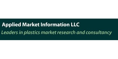 Applied Market Information LLC