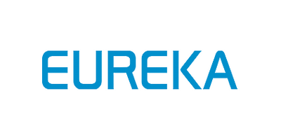 Eureka Pumps AS