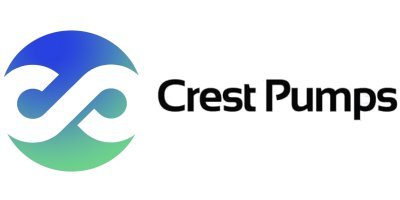 Crest Pumps Ltd.