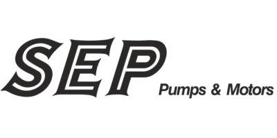 Goksan Pompa Sanayi ve Ticaret A.S. (SEP)