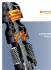 Submersible Pump Brochure
