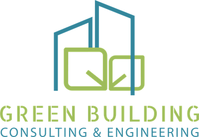 Green Building Consulting & Engineering