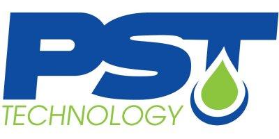 Pst Technology