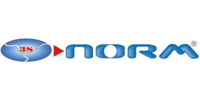 3S Norm Pumps