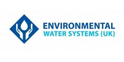 Environmental Water Systems (UK)