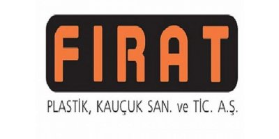FIRAT PLASTIK KAUÇUK SAN. VE TIC. AS.