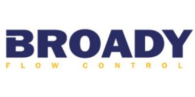 Broady Flow Control Limited