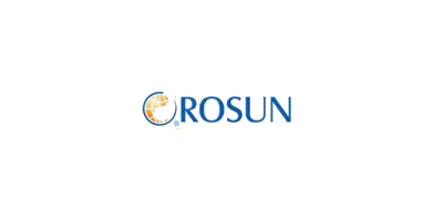 Chengdu Rosun Disinfection Pharmaceutical Co., Ltd.