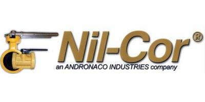 Nil-Cor LLC
