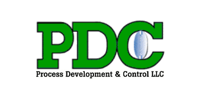 Process Development & Control LLC (PDC)