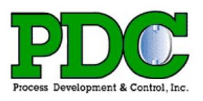 Process Development & Control, Inc. (PDC)