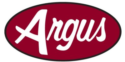 Argus Machine Co. Ltd