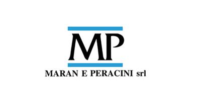 Maran e Peracini S.r.l.