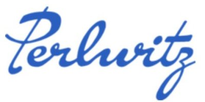Perlwitz Armaturen GmbH