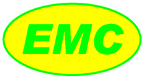 Environmental Monitoring & Control Limited (EMC)