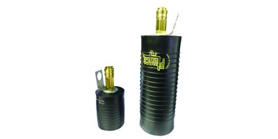 Plugco - Model PP Series - Inflatable Pipe Plugs