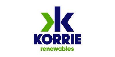 Korrie Renewables