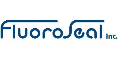 FluoroSeal Inc.