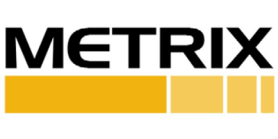 Metrix Instrument Co.,