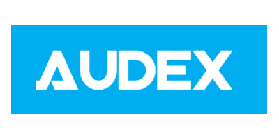 Audex Pumps