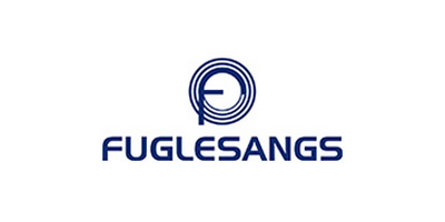 Fuglesangs AS