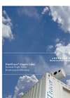 LIDAR - Airport Wind Shear Detection System Brochure