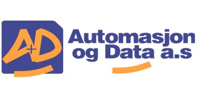 Automasjon and Data AS