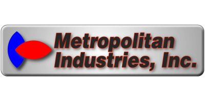 Metropolitan Industries, Inc.