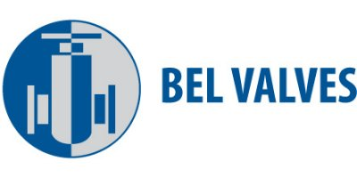 BEL Valves Ltd.