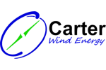 Carter Wind Energy