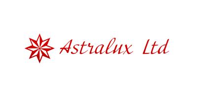 Astralux Ltd.