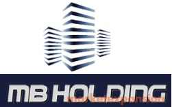 MB Holding Ltd