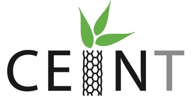 Center for the Environmental Implications of NanoTechnology (CEINT)