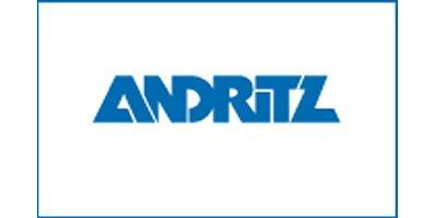 ANDRITZ Atro GmbH