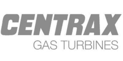 Centrax Ltd